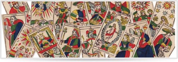 Ce tirage est gratuit. Dans ce tirage, on utilise le Tarot de Marseille de  Nicolas Conver avec les lames à l endroit et à l envers. 1c9f51fcee2e