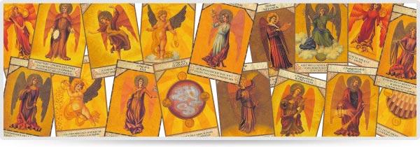 Sigrid de Kerac    Cours et consultations    Tarot Astrologie ... 5180491590ef